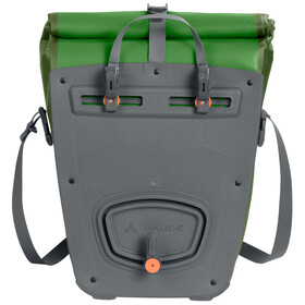 VAUDE Aqua Back Plus Pannier parrot green